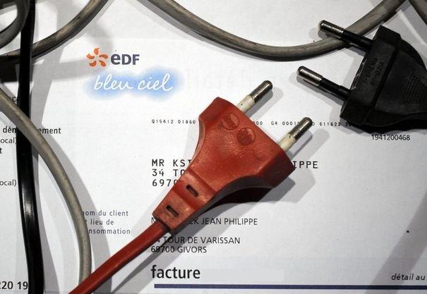 facture-electricite-trop-cher