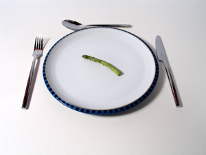 manger-moins-cher