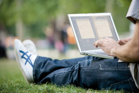 connexion-wifi-gratuit-parc