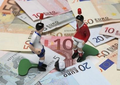 pari-sportif-economie