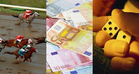 paris-sportifs-economie