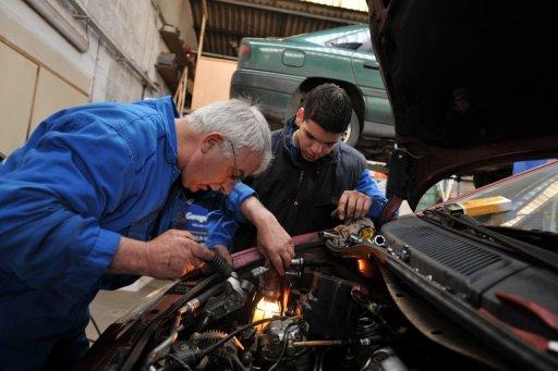 revision-reparation-voiture