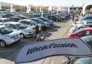 Quelques règles avant d'acheter un véhicule d'occasion