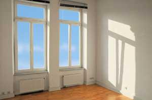 le cr dit d 39 imp t en faveur du d veloppement durable toutes les astuces pour faires des. Black Bedroom Furniture Sets. Home Design Ideas