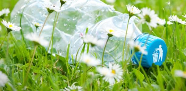 A quoi cela sert de recycler le plastique ?