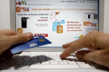 ebay-vente-en-ligne