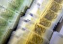 Pourquoi suivre l'actualité économique?