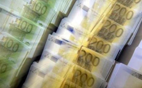 billet-banque