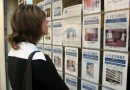Acheter son bien immobilier