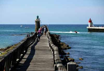 lighthouse_capbreton