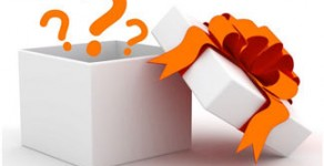 Offrir des cadeaux