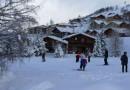 Se préparer au ski