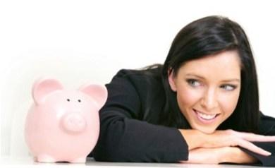 conseillere_financiere