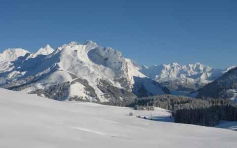 neige_paysage