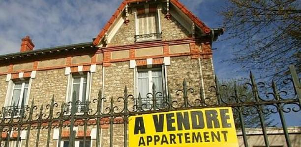 Est-ce le bon moment pour acheter de l'immobilier ?
