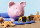 Économiser son argent quand on voyage