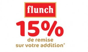 flunch-promo-reduction