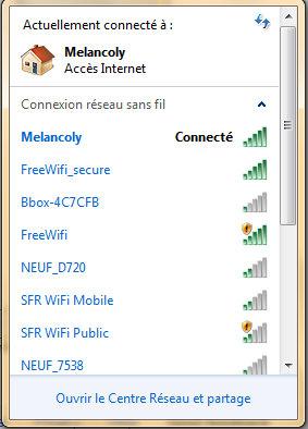 connexion-internet-voisin