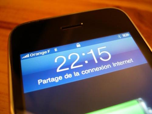partage-connexion-internet
