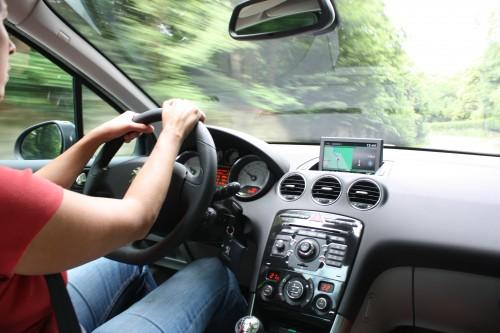 volant_voiture