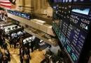 La bourse permet-elle de faire des économies?