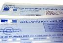Le crédit d'impôt en faveur du développement durable