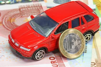 economie-essence-voiture