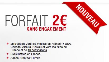 forfait-2euros-freemobile