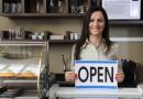 Devenir entrepreneur à travers la franchise