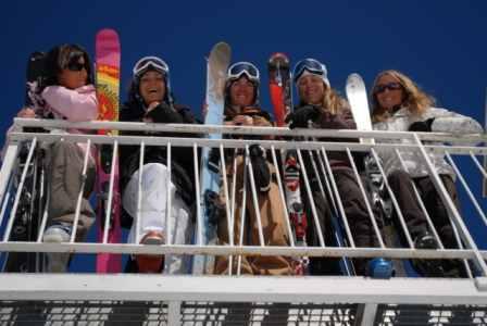 ski_generation