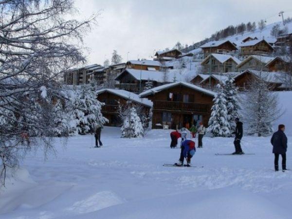 chalet_ski