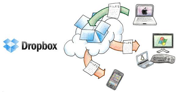 stockage_dropbox