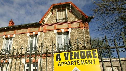 vendre_immobilier