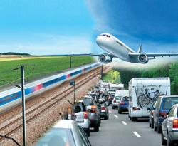 transport_choix