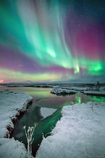 aurore_islande